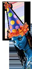 neytiri-birthday.png